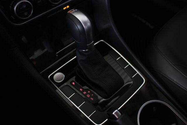 2015 Volkswagen Passat 3.6L V6 SEL Premium - NAVIGATION - SUNROOF! Mooresville , NC 33