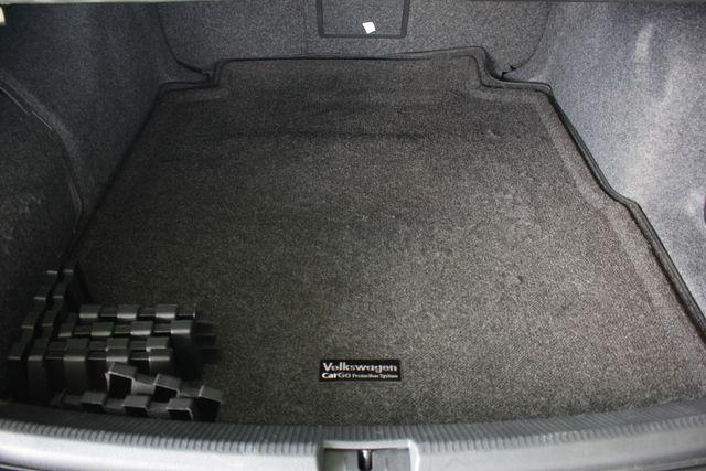 2015 Volkswagen Passat 3.6L V6 SEL Premium - NAVIGATION - SUNROOF! Mooresville , NC 11