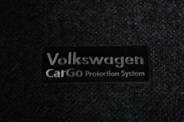 2015 Volkswagen Passat 3.6L V6 SEL Premium - NAVIGATION - SUNROOF! Mooresville , NC 38