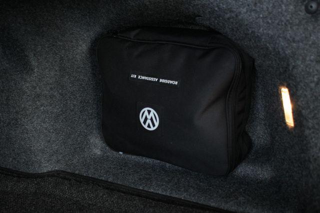 2015 Volkswagen Passat 3.6L V6 SEL Premium - NAVIGATION - SUNROOF! Mooresville , NC 34