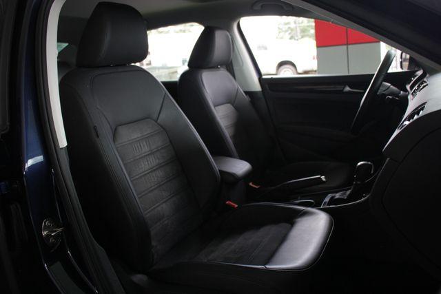 2015 Volkswagen Passat 3.6L V6 SEL Premium - NAVIGATION - SUNROOF! Mooresville , NC 13