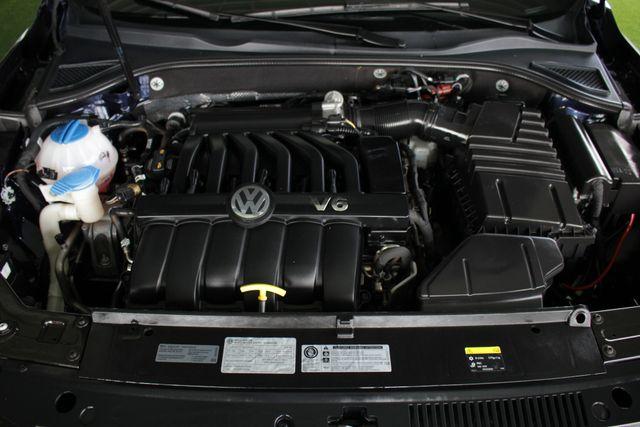 2015 Volkswagen Passat 3.6L V6 SEL Premium - NAVIGATION - SUNROOF! Mooresville , NC 19