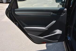 2015 Volkswagen Passat 1.8T S Naugatuck, Connecticut 11