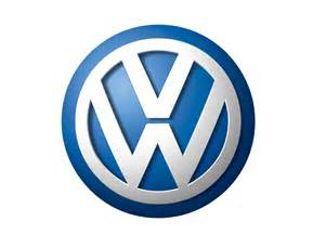 2015 Volkswagen Passat 1.8T Wolfsburg Ed Naugatuck, Connecticut
