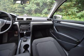 2015 Volkswagen Passat 1.8T S Naugatuck, Connecticut 14