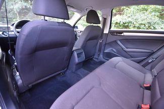 2015 Volkswagen Passat 1.8T S Naugatuck, Connecticut 13