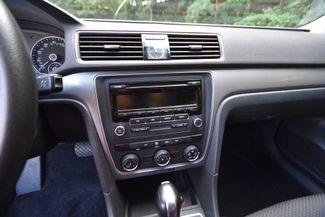 2015 Volkswagen Passat 1.8T S Naugatuck, Connecticut 21