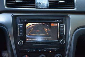 2015 Volkswagen Passat 1.8T Limited Edition Naugatuck, Connecticut 15
