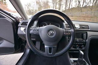 2015 Volkswagen Passat 1.8T SE Naugatuck, Connecticut 14