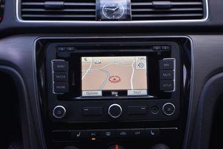 2015 Volkswagen Passat 1.8T SE Naugatuck, Connecticut 16