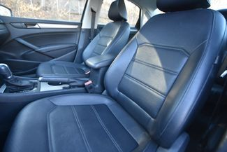 2015 Volkswagen Passat 1.8T SE Naugatuck, Connecticut 18