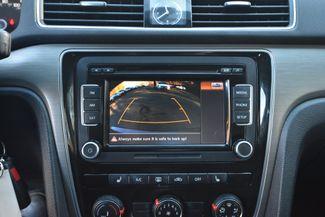 2015 Volkswagen Passat 1.8T SE Naugatuck, Connecticut 19