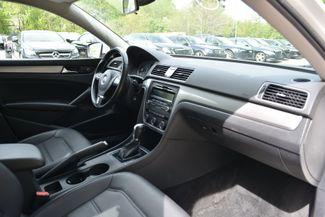 2015 Volkswagen Passat 1.8T Wolfsburg Ed Naugatuck, Connecticut 9