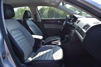 2015 Volkswagen Passat 1.8T Sport Naugatuck, Connecticut 10