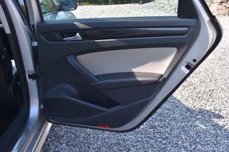2015 Volkswagen Passat 1.8T Sport Naugatuck, Connecticut 11