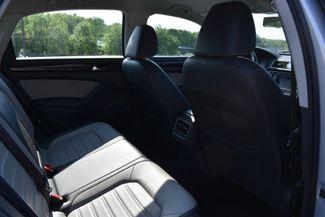2015 Volkswagen Passat 1.8T Sport Naugatuck, Connecticut 12