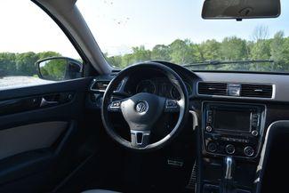 2015 Volkswagen Passat 1.8T Sport Naugatuck, Connecticut 14
