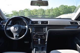 2015 Volkswagen Passat 1.8T Sport Naugatuck, Connecticut 15