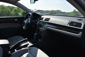 2015 Volkswagen Passat 1.8T Sport Naugatuck, Connecticut 9