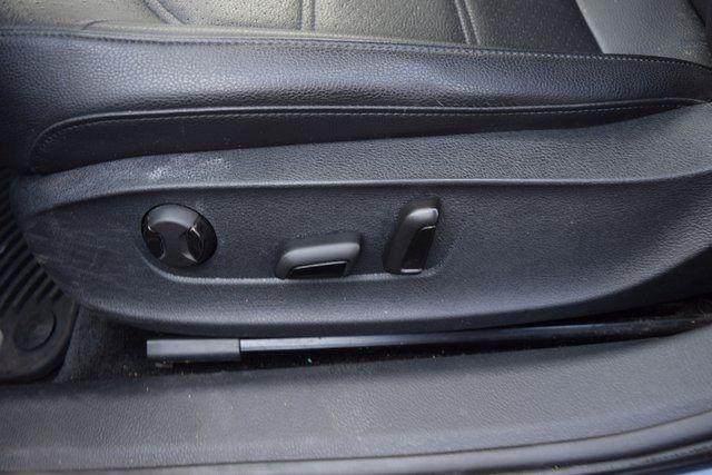 2015 Volkswagen Passat 1.8T Wolfsburg Ed Richmond Hill, New York 22