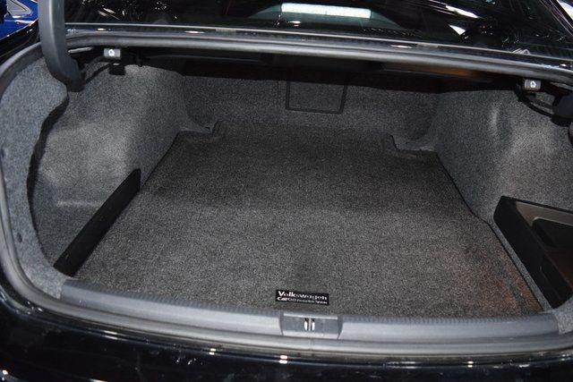 2015 Volkswagen Passat 2.0L TDI SEL Premium Richmond Hill, New York 17