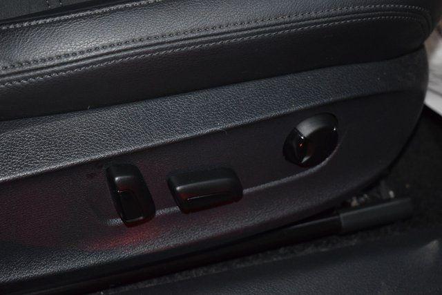 2015 Volkswagen Passat 2.0L TDI SEL Premium Richmond Hill, New York 20