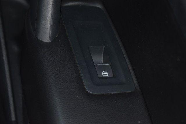 2015 Volkswagen Passat 2.0L TDI SEL Premium Richmond Hill, New York 21