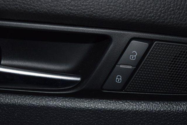 2015 Volkswagen Passat 2.0L TDI SEL Premium Richmond Hill, New York 29