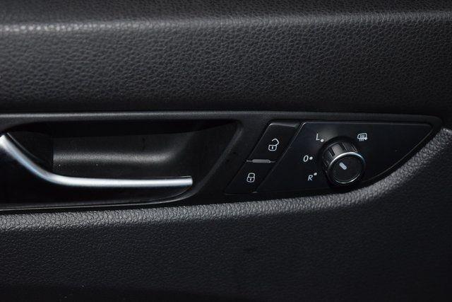 2015 Volkswagen Passat 2.0L TDI SEL Premium Richmond Hill, New York 31