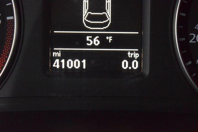 2015 Volkswagen Passat 2.0L TDI SEL Premium Richmond Hill, New York 34