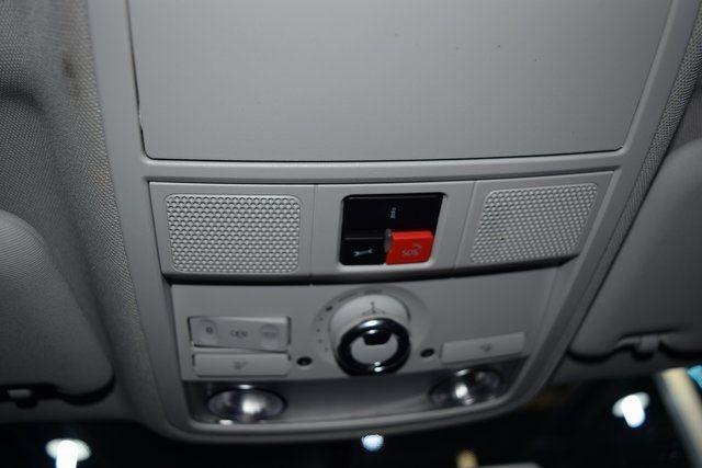 2015 Volkswagen Passat 2.0L TDI SEL Premium Richmond Hill, New York 38