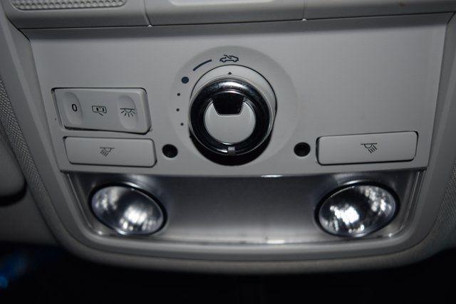 2015 Volkswagen Passat 2.0L TDI SEL Premium Richmond Hill, New York 39