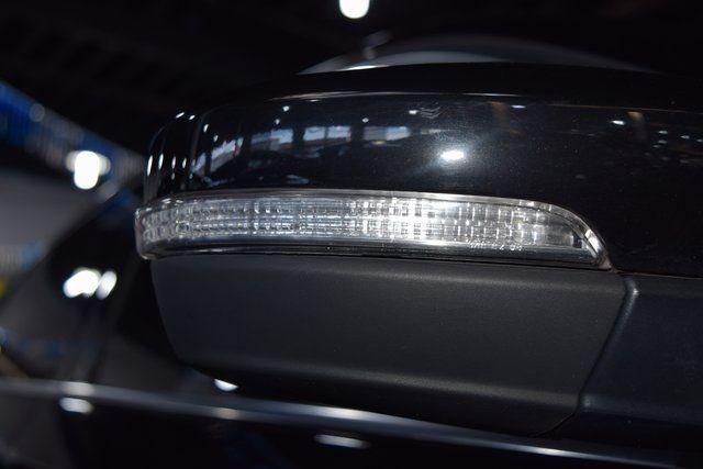 2015 Volkswagen Passat 2.0L TDI SEL Premium Richmond Hill, New York 7