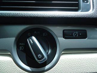 2015 Volkswagen Passat 1.8T Limited Edition. LEATHER. CAMERA. HTD SEATS SEFFNER, Florida 22