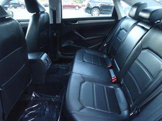 2015 Volkswagen Passat 1.8T SE SEFFNER, Florida 13