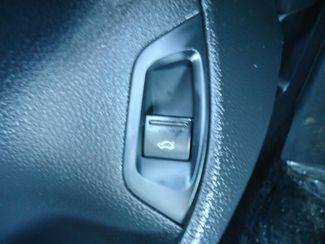 2015 Volkswagen Passat 1.8T SE SEFFNER, Florida 24