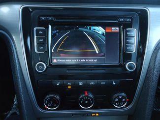 2015 Volkswagen Passat 1.8T SE SEFFNER, Florida 27