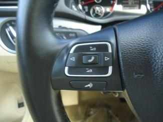 2015 Volkswagen Passat 1.8T SE LEATHER. BACKUP CAMERA. HEATED SEATS SEFFNER, Florida 21