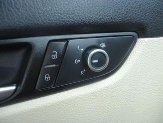 2015 Volkswagen Passat 1.8T SE LEATHER. BACKUP CAMERA. HEATED SEATS SEFFNER, Florida 24