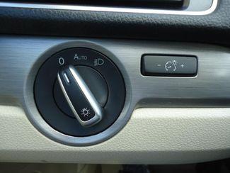 2015 Volkswagen Passat 1.8T SE LEATHER. BACKUP CAMERA. HEATED SEATS SEFFNER, Florida 25