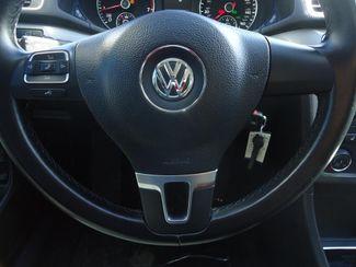 2015 Volkswagen Passat 1.8T Wolfsburg Ed SEFFNER, Florida 17