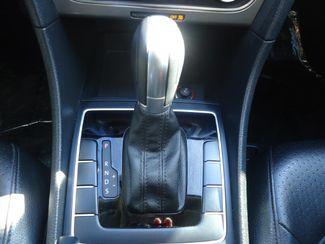 2015 Volkswagen Passat 1.8T Wolfsburg Ed SEFFNER, Florida 18