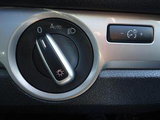 2015 Volkswagen Passat 1.8T Wolfsburg Ed SEFFNER, Florida 20