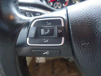 2015 Volkswagen Passat 1.8T Limited Edition SEFFNER, Florida 18