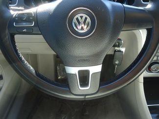 2015 Volkswagen Passat 1.8T Wolfsburg Ed SEFFNER, Florida 16