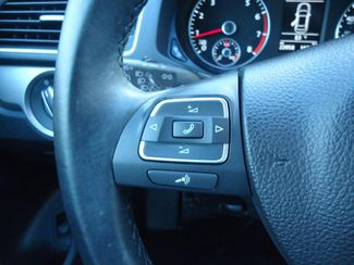 2015 Volkswagen Passat SE. LEATHER. BACKUP CAMERA SEFFNER, Florida 21