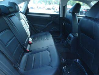 2015 Volkswagen Passat 1.8T Wolfsburg Ed SEFFNER, Florida 19