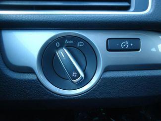 2015 Volkswagen Passat 1.8T Wolfsburg Ed SEFFNER, Florida 24