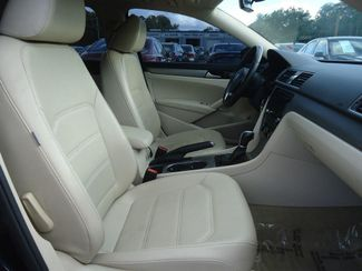 2015 Volkswagen Passat 1.8T SE SEFFNER, Florida 20