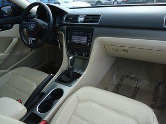 2015 Volkswagen Passat 1.8T SE SEFFNER, Florida 21